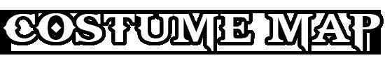 TextCostumeMap
